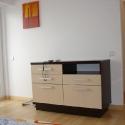 a2-dormitor2-comoda