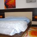 a2-dormitor3-pat