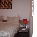 Dormitor  (amenajare3)