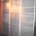 Dormitor-dulap-dressing  (amenajare3)