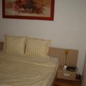 Dormitor (amenajare4)