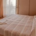a5-dormitor-dulap
