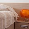 a5-dormitor-noptiera