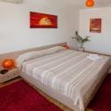 a5-dormitor-pat3