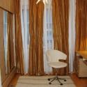 a6-dormitor-dulap-birou