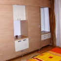 a6-dormitor-dulap