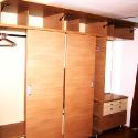 a6-dormitor-dulap2