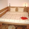 a6-dormitor-pat3