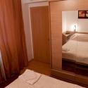 a7-dormitor-dulap