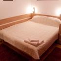 a7-dormitor-pat
