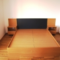 a8-dormitor-1b-pat