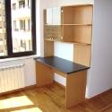 a8-dormitor-1d-birou