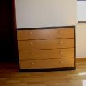a8-dormitor-1e-comoda