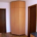 a8-dormitor-1f-dulap-colt