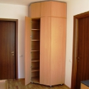 a8-dormitor-1h-dulap-colt