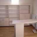 birou biblioteca