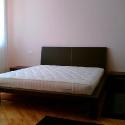 d-dormitor-13a